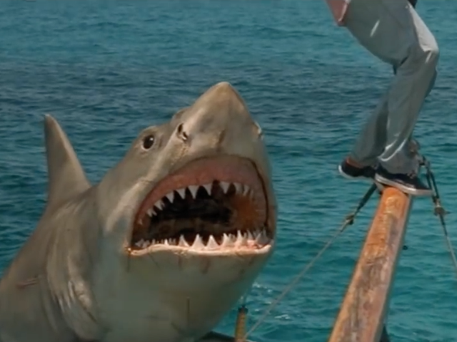 The 5 Best Worst <i>Jaws</i> Rip-Offs