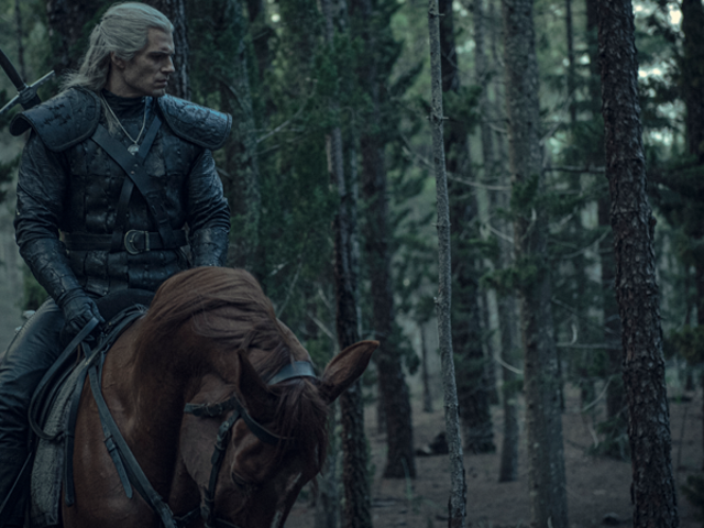 5 Things We Loved, and 3 We Didn't, About The Witcher's Netflix Debut
