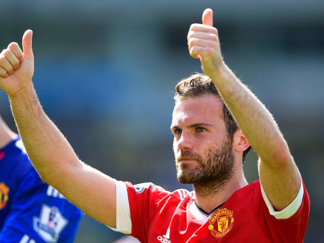 Manchester United Mempunyai Peluang Emas;  Mari lihat jika mereka meniupnya