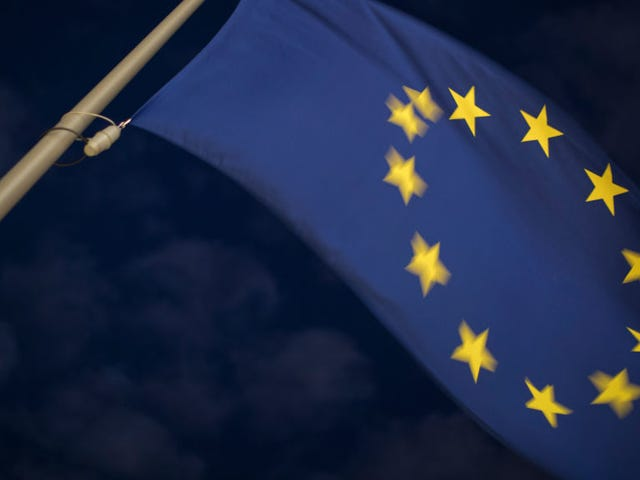 European Parliament Approves Catastrophic Copyright Bill That Threatens the Internet