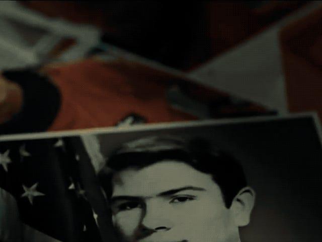 Les problèmes de Space Daddy de Brad Pitt dans la première bande- <i>Ad Astra</i>
