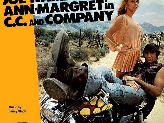 Joe Namath: A Retrospective