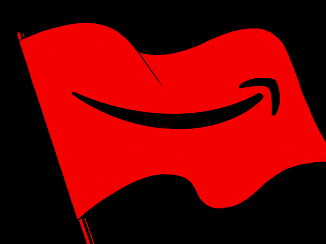 The Only Amazon Prime Day Guide You Need