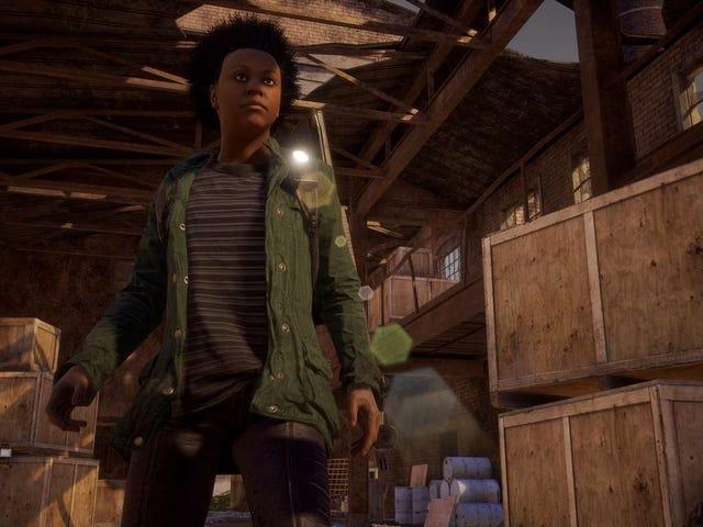 <em>State of Decay 2: Heartland</em> 는 내가 원하는 것을 주었고 아직도 충분하지 않다.
