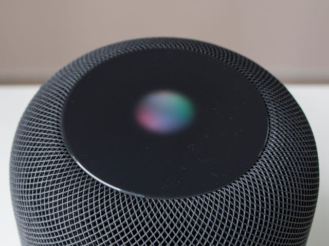 You Can Already Save Nearly $80 On Apple's HomePod, Today Only