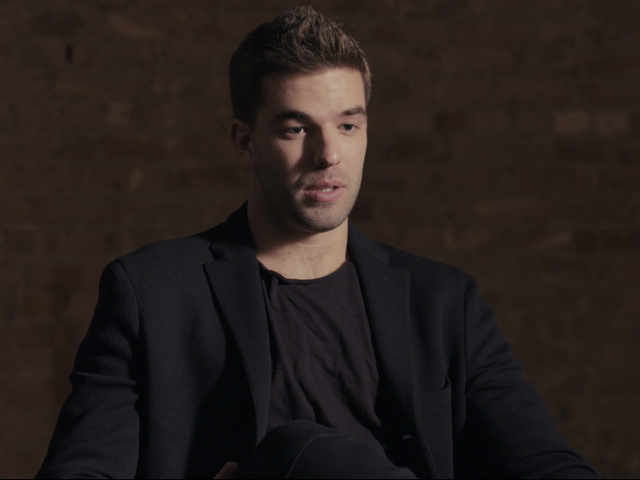 Yes, You Should Still Watch the Netflix Fyre Festival Doc Even If You've Watched Hulu's