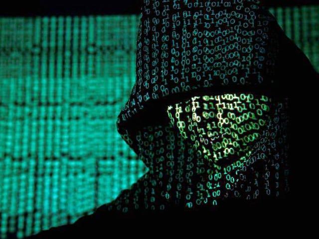"""El joven que accidentalmente detuvo al malware WannaCry declara que su """"momento de fama"""" le ha arruinado la vida"""