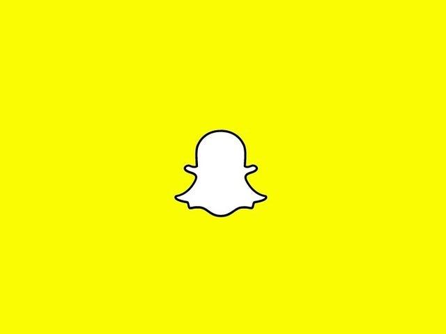 Snapchat redessine son application car elle sait qu'il est trop difficile à utiliser