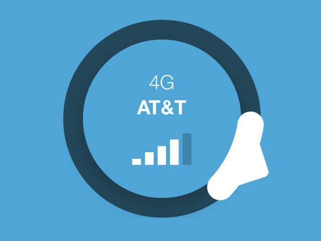 Before Changing Phone Carriers, Check OpenSignal's Mobile Broadband Report
