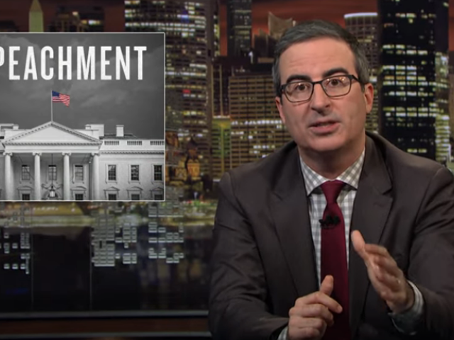 "<a href=""https://news.avclub.com/john-oliver-on-dems-impeachment-debate-every-asshole-1835573189"" data-id="""" onClick=""window.ga('send', 'event', 'Permalink page click', 'Permalink page click - post header', 'standard');"">John Oliver on Dems&#39; impeachment debate: &quot;Every asshole wins until, finally, they don&#39;t&quot;</a>"