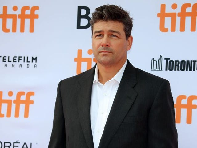 """<a href=""""https://news.avclub.com/kyle-chandler-will-play-millie-bobby-brown-s-dad-in-the-1798258120"""" data-id="""""""" onClick=""""window.ga('send', 'event', 'Permalink page click', 'Permalink page click - post header', 'standard');"""">Kyle Chandler will play Millie Bobby Brown's dad in the <i>Godzilla </i>sequel</a>"""