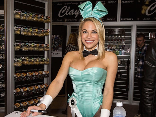 After Body-Shaming a Fellow Gym Patron, Dani Mathers Will Be Tried in Court
