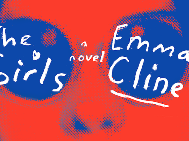 The Girls Novelist Emma Cline Sued by 'Abusive Ex Boyfriend' for Plagiarism
