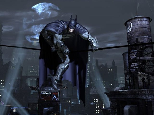 "<a href=""https://games.avclub.com/batman-s-move-to-the-big-city-upset-the-balance-of-arkh-1798281412"" data-id="""" onClick=""window.ga('send', 'event', 'Permalink page click', 'Permalink page click - post header', 'standard');"">Batman's move to the big city upset the balance of <i>Arkham </i><i>Asylum</i></a>"