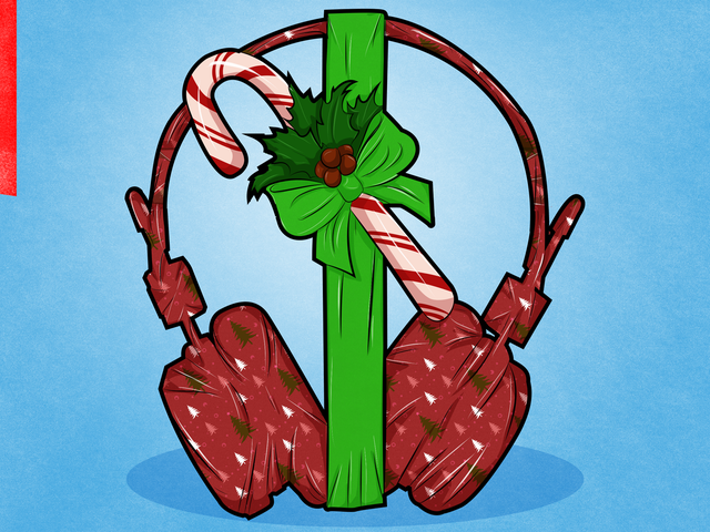 Give the Gift of Great Gadgets, Gear, and Stuff We Like