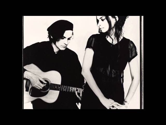 "Mazzy Star, ""Look On Down From the Bridge"""