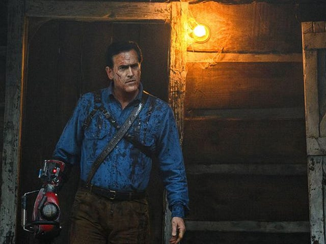 """<a href=""""https://tv.avclub.com/ash-vs-evil-dead-is-here-for-those-of-you-who-can-t-le-1798253952"""" data-id="""""""" onClick=""""window.ga('send', 'event', 'Permalink page click', 'Permalink page click - post header', 'standard');""""><i>Ash Vs. Evil Dead </i>is here for those of you who can't let Halloween go</a>"""