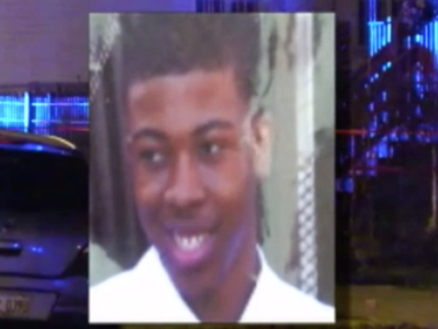 City of Chicago Wants to Sue the Family of a Black Teen 1 of Their Cops Shot to Death