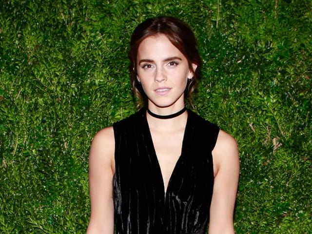 """<a href=""""https://news.avclub.com/emma-watson-said-no-to-cinderella-before-signing-on-f-1798256359"""" data-id="""""""" onClick=""""window.ga('send', 'event', 'Permalink page click', 'Permalink page click - post header', 'standard');"""">Emma Watson said """"no"""" to <i>Cinderella</i> before signing on for <i>Beauty And The Beast</i></a>"""