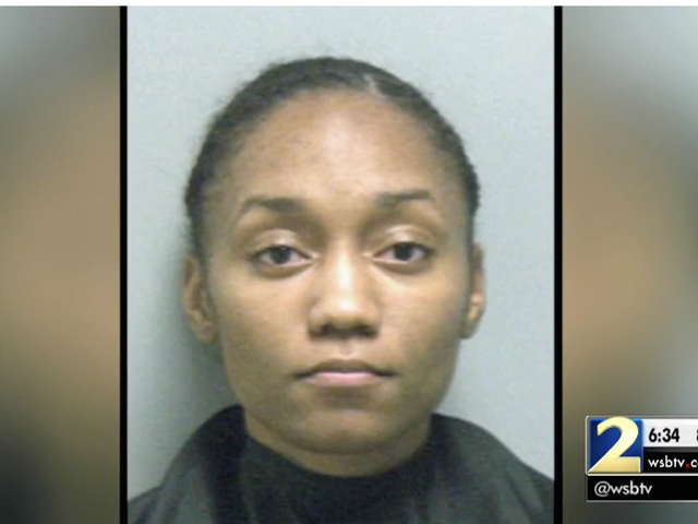 1-Year-Old Died in Hot Car While Mom Had 6-Hour Hair Appointment: Report