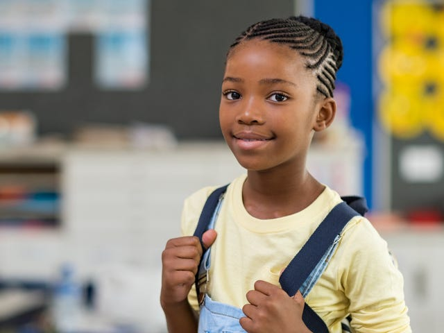 New York City's Afrocentric Schools Get More Love as Segregation Increases Nationwide