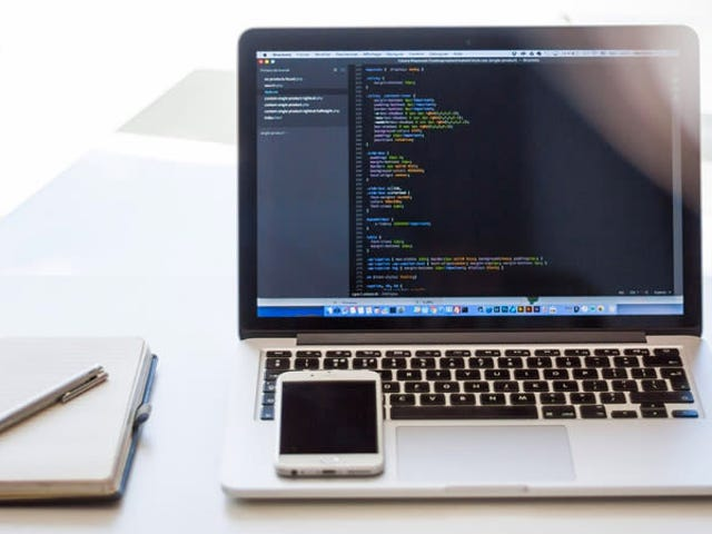 Get These 5 Essential Coding Courses For Under $20 Each
