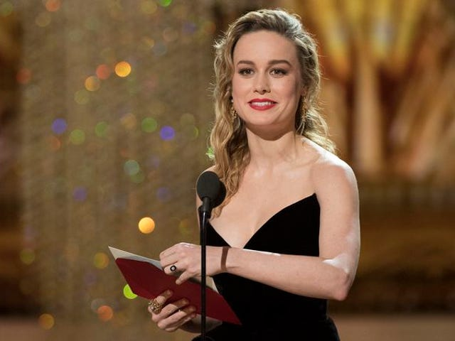"""<a href=""""https://news.avclub.com/brie-larson-refused-to-clap-for-casey-affleck-at-the-os-1798258514"""" data-id="""""""" onClick=""""window.ga('send', 'event', 'Permalink page click', 'Permalink page click - post header', 'standard');"""">Brie Larson refused to clap for Casey Affleck at the Oscars</a>"""
