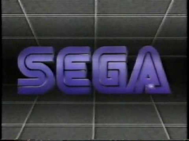 Late TAY Retro: Sega Master System  Master System |  TV-kauppa (NA)