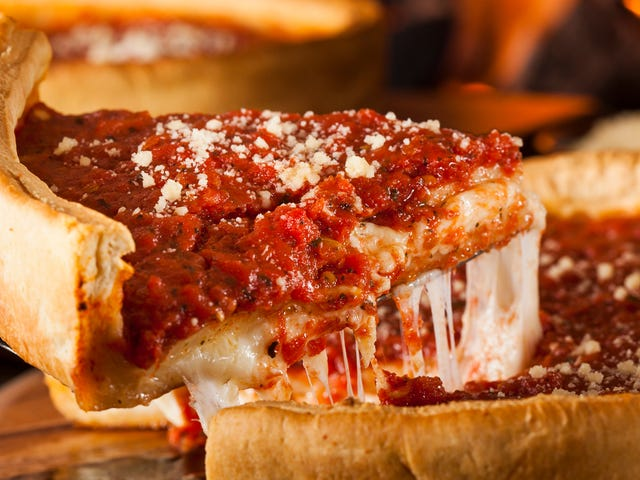 """<a href=https://thetakeout.com/last-call-food-writing-bot-deep-dish-pizza-north-kor-1822889017&xid=17259,15700023,15700124,15700149,15700186,15700191,15700201,15700237,15700242 data-id="""""""" onclick=""""window.ga('send', 'event', 'Permalink page click', 'Permalink page click - post header', 'standard');"""">Last Call: Food writing bot, deep dish pizza, Noord-Koreaanse sketchkomedie</a>"""