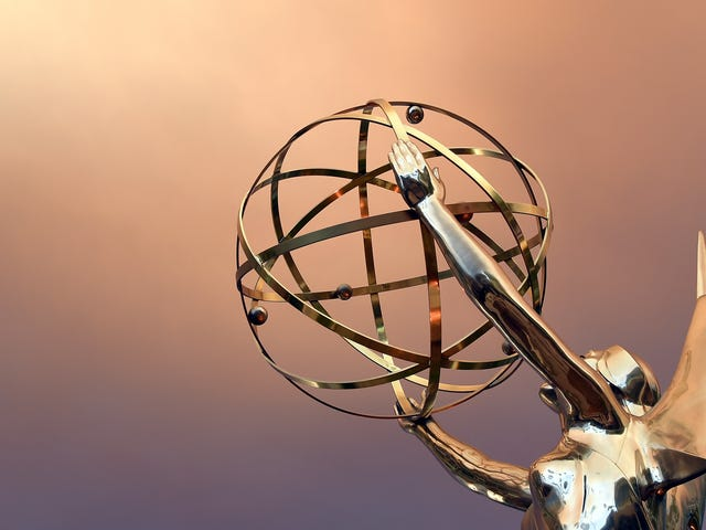 "<a href=""https://www.avclub.com/here-are-the-winners-of-the-69th-emmy-awards-1818494365"" data-id="""" onClick=""window.ga('send', 'event', 'Permalink page click', 'Permalink page click - post header', 'standard');"">Here are the winners of the 69th Emmy Awards</a>"
