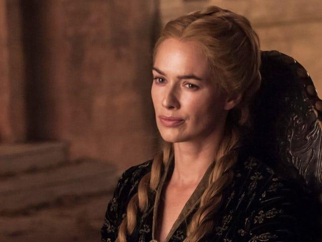Gerador traz suas mais Game of Thrones teorias de fãs Game of Thrones para a vida