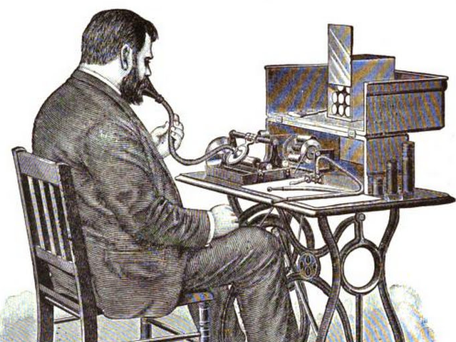 Which Transcription Service to Use for Every Job [Updated]