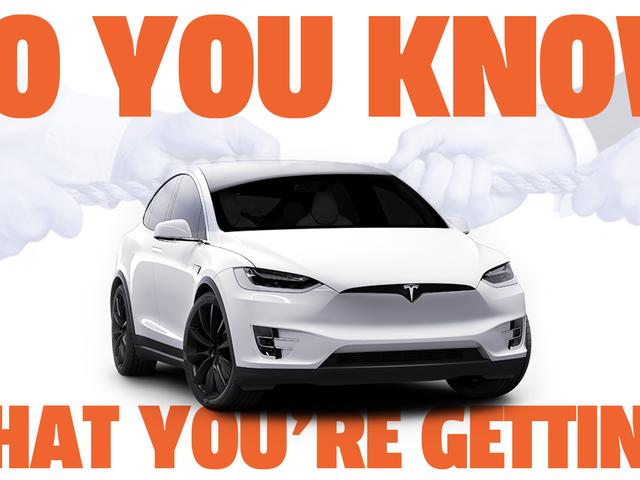 Tesla'nın Kullanılmış Otomobiller Üzerindeki Özelliklerinin Kaldırılması Kendi Kurallarını İhlal Ediyor