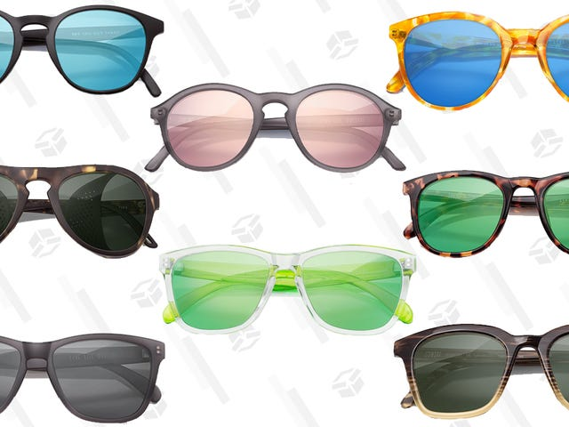 """<a href=""""https://kinjadeals.theinventory.com/enjoy-early-access-to-sunskis-35-off-sitewide-black-fr-1830600204"""" data-id="""""""" onClick=""""window.ga('send', 'event', 'Permalink page click', 'Permalink page click - post header', 'standard');"""">Enjoy Early Access to Sunski&#39;s 35% Off Sitewide Black Friday Sale, Like the VIP You Are</a>"""