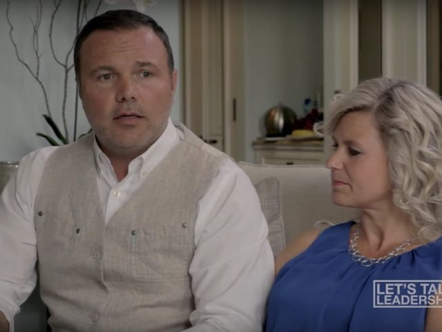 Shamed Megachurch Pastor Mark Driscoll to Launch New Church on Easter Sunday