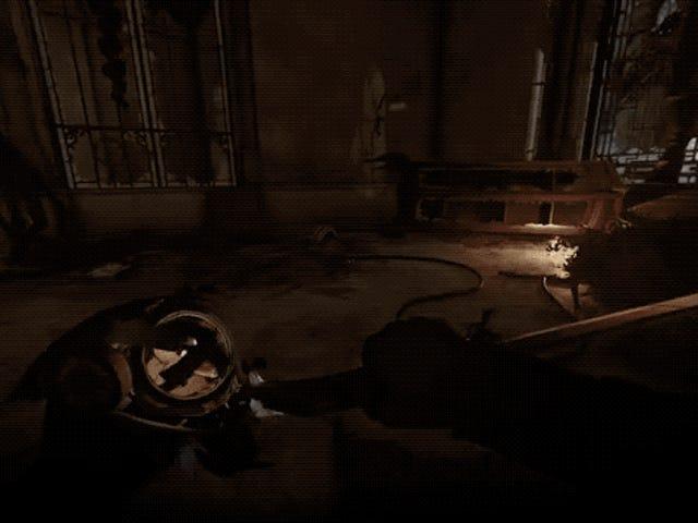 Điều gì đã tạo ra <i>Dishonored 2</i> Thời gian Du lịch So Good