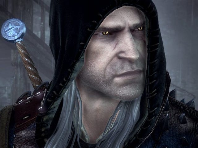 """<a href=https://news.avclub.com/netflix-to-produce-a-series-based-on-the-witcher-1798261954&xid=17259,15700022,15700186,15700191,15700256,15700259,15700262,15700265,15700271 data-id="""""""" onclick=""""window.ga('send', 'event', 'Permalink page click', 'Permalink page click - post header', 'standard');"""">Netflix producirá una serie basada en <i>The Witcher</i></a>"""