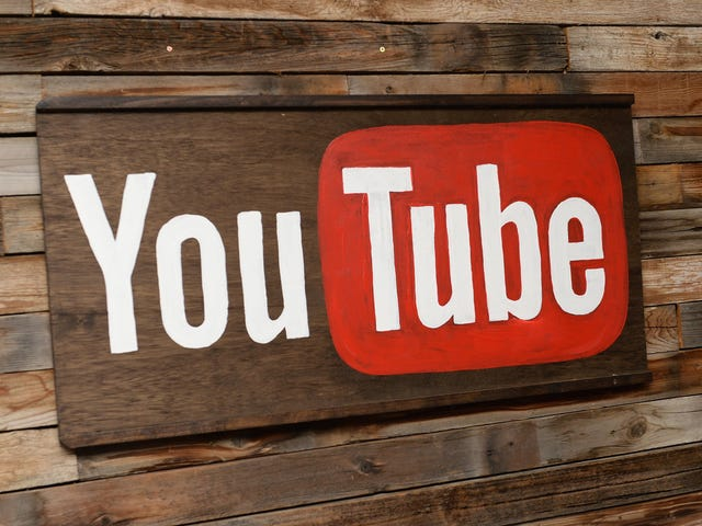 """Популярний сайт """"YouTube-MP3"""" вирвався з-за дріблення суті судових процесів компанії"""
