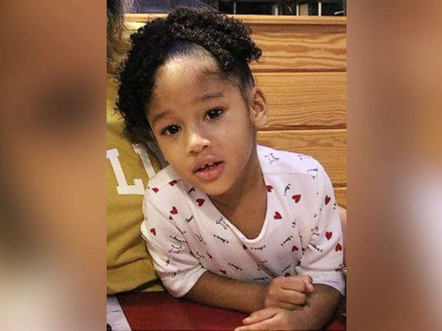 Maleah Davis Likely Dead While Cooperation Wanes, According to Houston Law Enforcement