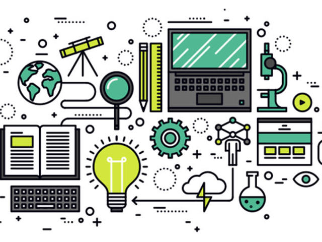 Thousands Of Udemy Courses For $10 Each: Web Dev, Writing, Photography, & More