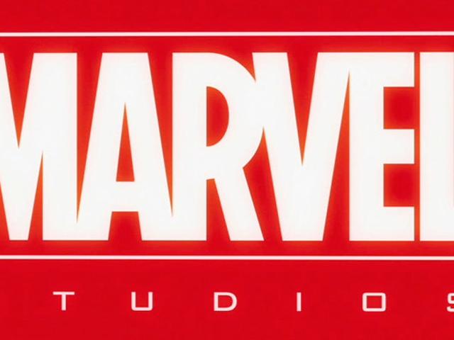 Marvel Announces Release Dates Through 2019