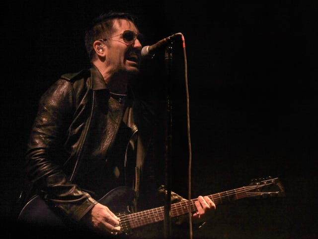 "<a href=""https://news.avclub.com/trent-reznor-has-considered-ending-nine-inch-nails-1830396374"" data-id="""" onClick=""window.ga('send', 'event', 'Permalink page click', 'Permalink page click - post header', 'standard');"">Trent Reznor has considered ending Nine Inch Nails<em></em></a>"
