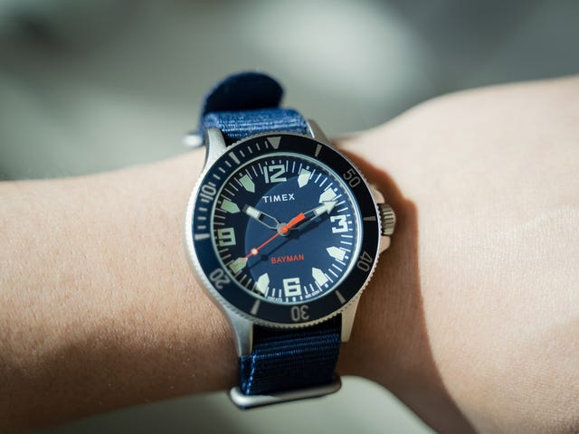 "<a href=""https://news.theinventory.com/greats-designed-a-gr-very-nice-looking-watch-with-timex-1828060056"" data-id="""" onClick=""window.ga('send', 'event', 'Permalink page click', 'Permalink page click - post header', 'standard');"">GREATS Designed A Gr…Very Nice Looking Watch With Timex<em></em></a>"