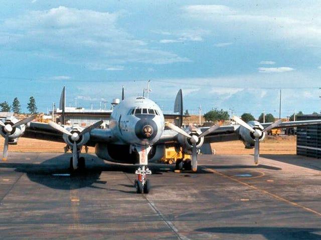 Korat, Thailand: USAF In Vietnam, Offically Not In Thailand