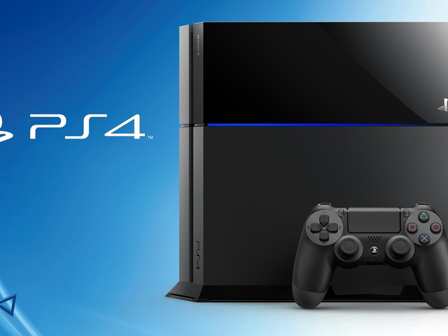 Sony Sues Hacker For Selling Jailbroken PS4s