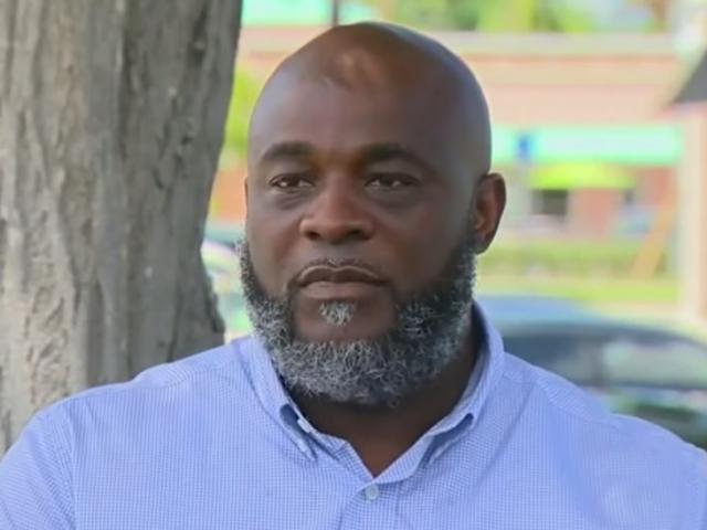 Un nouvel enregistrement révèle que le flic de North Miami savait qu'il n'y avait pas d'armes lorsqu'il a tiré sur un thérapeute sans arme