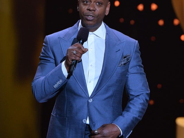 "<a href=""https://news.avclub.com/dave-chappelle-joins-the-a-star-is-born-remake-1798261511"" data-id="""" onClick=""window.ga('send', 'event', 'Permalink page click', 'Permalink page click - post header', 'standard');"">Dave Chappelle joins the <i>A Star Is Born </i>remake</a>"