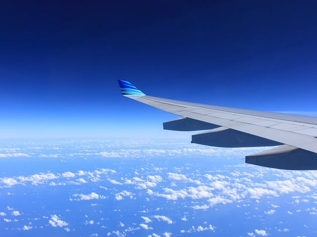 Grab the Best Flight Deals — Try These Tricks