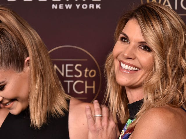 McMansion Hell dunks on the ugly mansions of Lori Loughlin, others indicted in college scandal