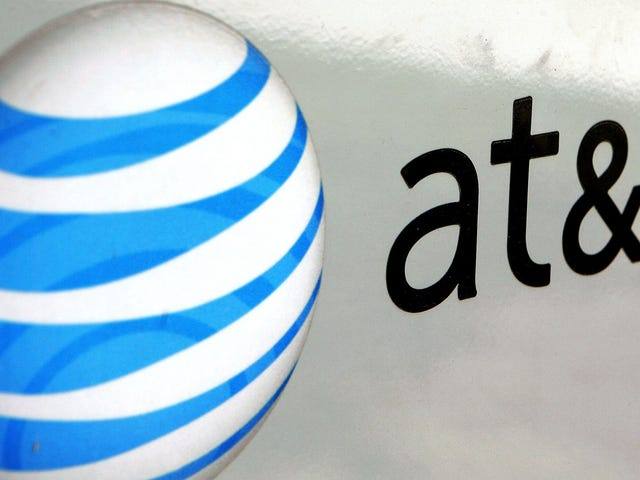 AT&T Has a Proper Netflix Competitor in the Works, Beefed Up With HBO